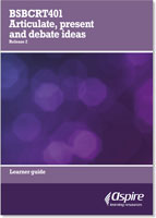 debate ideas