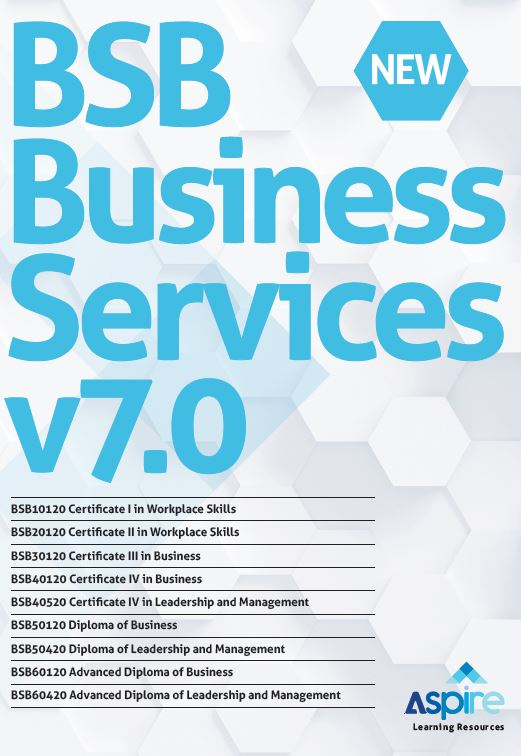 BSB v7.0 product brochure